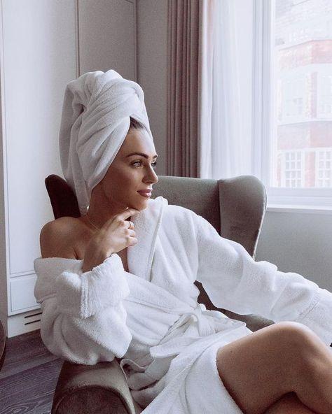 Какова выгода почасового бронирования в отеле?