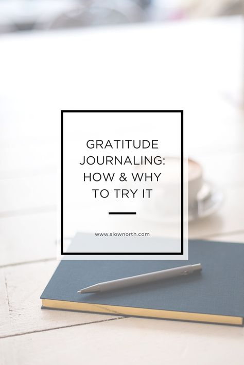 Gratitude Journaling: how and why to try it, #gratitude #HabitBuildingideas #HabitBuildingjournal #HabitBuildingquotes #HabitBuildingtips #Journaling