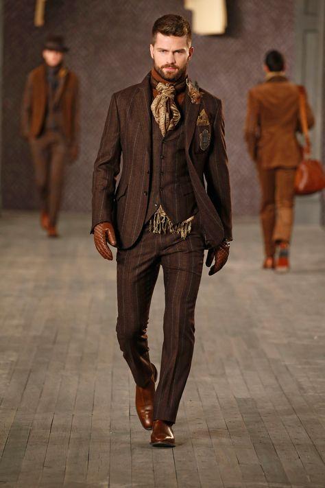 медведь самые модные костюмы фото мужские коричневый цвет клубе