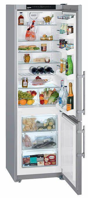 Refrigerateur Liebherr Cpesf 3813 Darty 1 312 Maison Refrigerateur Produits