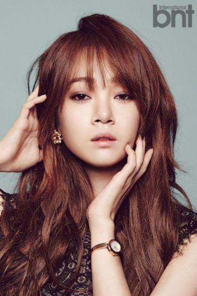 Ask K Pop Beautiful Face Asian Beauty Korean Actresses