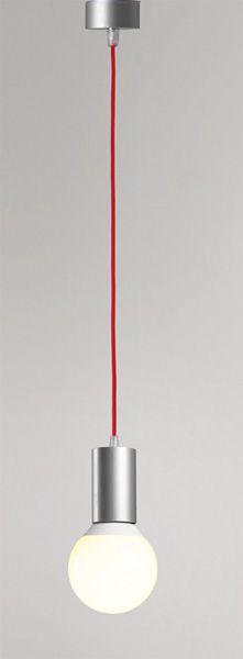 LAMPADE DA SOFFITTO : Sospensione Miki 180/11