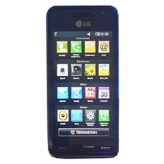 Lg Gc990 Device Specifications Handset Detection Handset Mobile Handset Mobile Phone