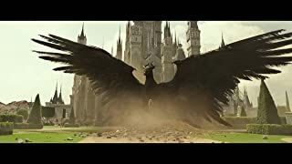 12+ Maleficent phoenix info