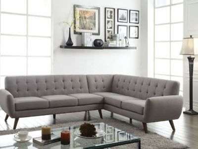 Essick | Dox Furniture