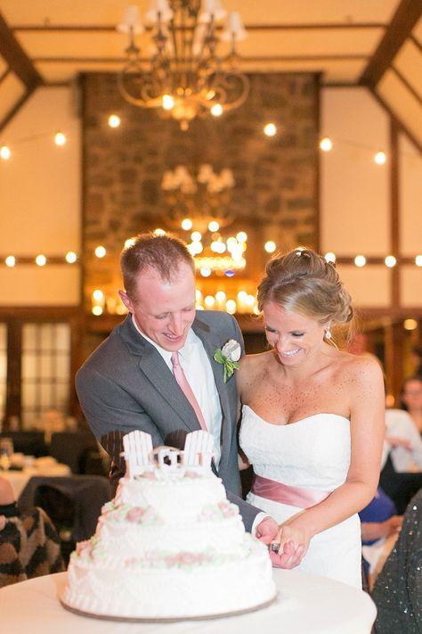 LAKE VALHALLA CLUB WEDDING : CRISTIN + DAN - Amy Rizzuto Photography #amyrizzutophotography #nycwedding #nycweddingphotographer #njwedding #njweddingphotographer #nycweddingvenue #wedding #lakevalhallaclubwedding #lakevalhallaclub #countryclubweddingnj #countryclubnj #montvillenewjersey #montvillenjwedding #countryclubnjwedding #njcountryclubwedding #countryclubweddingphotographer #countryclubwedding #lakevalhallaclubphotographer