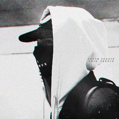 رمزيات رمزيات بنات تمبلر رمزيات شباب صور تصميم تأثير افتار تمبلريات خقة هيدرا افتارات بكس كيوت تصاميم تأثير Boy Poses Joker Wallpapers Boys Dpz