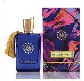 Pin De Adriano Camara Em Best Fragrances Luxo