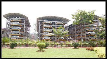 Rr Parkon Is A Leading Car Parking Solution Car Lift Manufacturer In India It Offers All Kind Of Parking Solutions Car Parking Parking Solutions Car Lifts