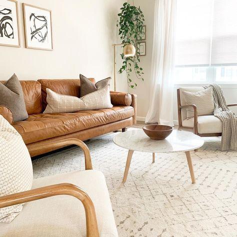 900 Home Ideas In 2021 House, Hucks And Washington Furniture Company