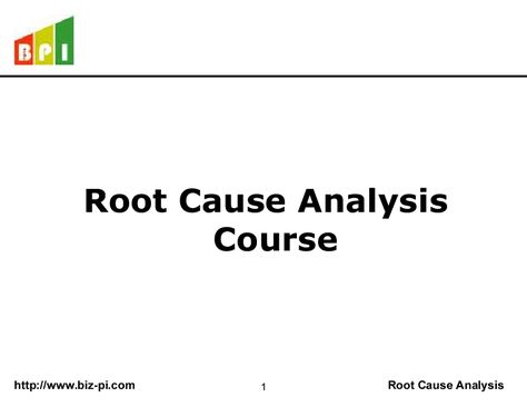 Cause Mapping Root Cause Analysis Pinterest - root cause analyst sample resume