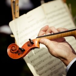 A List Of The Most Popular Classical Songs For Your Wedding Ceremony Michael Church Procession