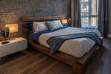 Les Bases De Lits Lit Zen Quebec Base De Lit Home Decor Home Decor