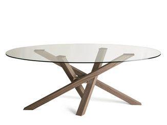 10 Ottime Idee Su Tavolo Ovale Vetro Tavolo Ovale Vetro Tavolo Ovale Tavolo