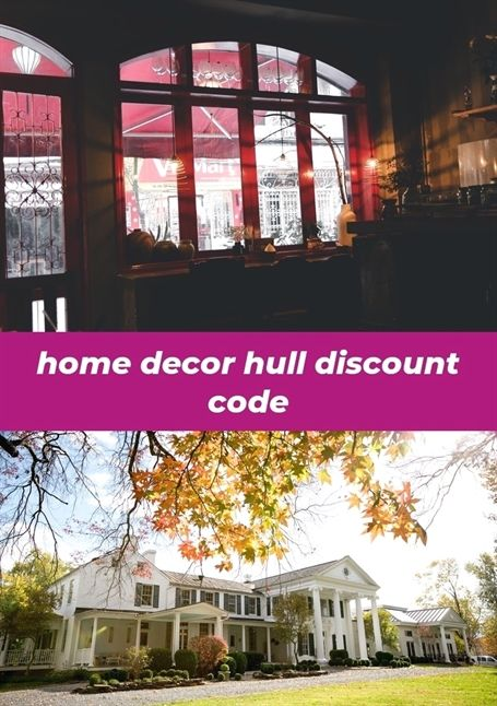 Home Decor Hull Discount Code 337 20181003052605 62 Home Decor Canvas Print Painting Wall Ar Small Bedroom Decor Classic Bedroom Decor Cheap Bedroom Decor