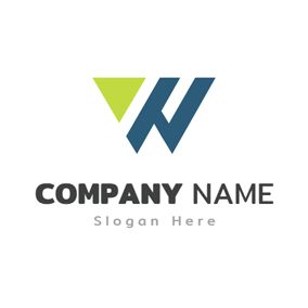 Letter Logo Designs Made Easy   Free Letter Logo Maker