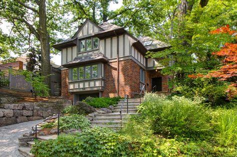 House of the week: 58 Beaufort Road
