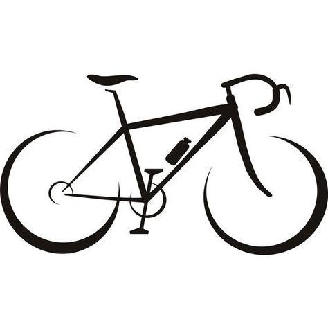 Amsterdam - Doing nice things - Thursday, September 27 🎳 #bike #bikes #sports   #Amsterdam #Nice #September #Thursday