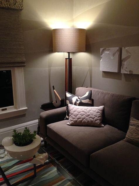 The Lounge Joann Hartley Design Decor Home Decor Home