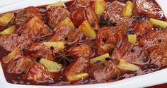 Pork Humba | Del Monte Philippines http://www.delmonte.ph/kitchenomics/recipe/pork-humba