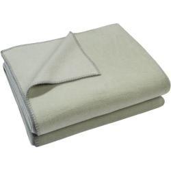 Zoeppritz Soft Fleece Decke Zoeppritzzoeppritz In 2020 Viskose