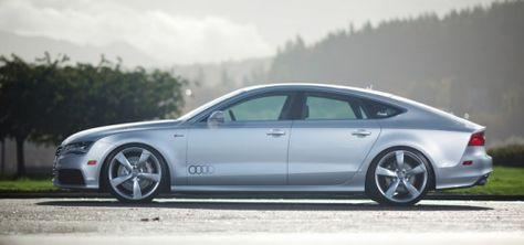 100 luxury cars i love ideas luxury cars cars dream cars pinterest