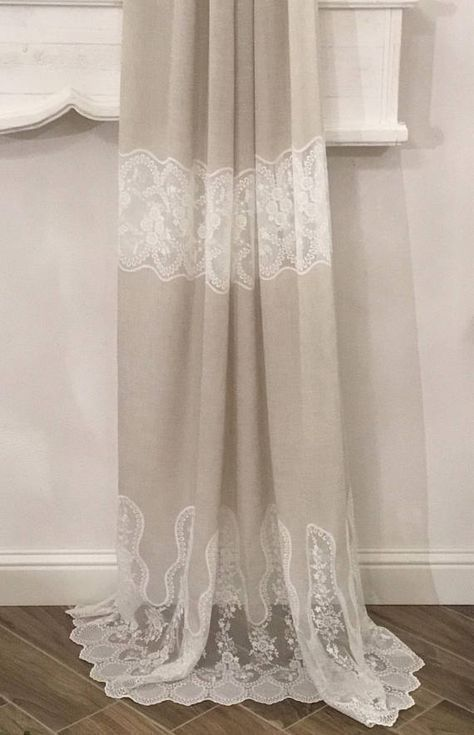 Unbelievable Ideas Grey Curtains Office Curtains Interior Pillows Where To Hanging Curtains Bathroom Curta Vintage Curtains Curtain Decor Curtains Living Room #retro #living #room #curtains