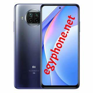 ايجي فون فات هاتف Xiaomi Mi 10t Lite Samsung Galaxy Galaxy Phone Samsung Galaxy Phone