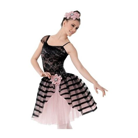 Dance studio owners & teachers shop beautiful, high-quality dancewear, competition & recital-ready dance costumes for class and stage performances.