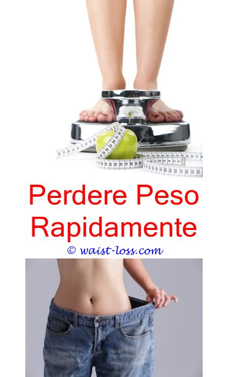 perdita di peso dopo sleeve gastrectomy