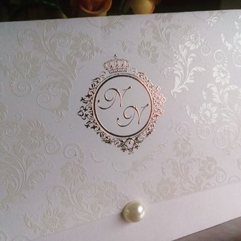 Открытки для свадьбы алматы, сделать