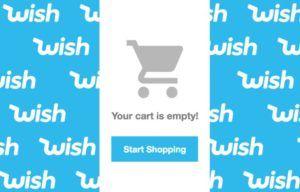 90 Top Wish Promo Codes 2019 Wish App Promo Codes Coupon Promo Codes