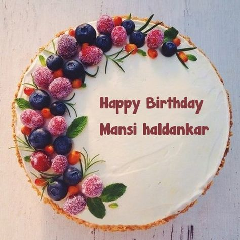 Surprising Happy Birthday Unique Cake With Name Images Editor Online Write Funny Birthday Cards Online Hetedamsfinfo