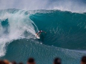 Pipe Masters Day 2