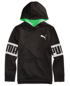 Mercedes AMG Petronas Erwachsene Jacke Fan Hood Jacket