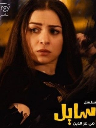 جدول مسلسلات رمضان 2018 مواعيد عرض التليفزيون دليل القنوات Ramadan Movie Posters Movies