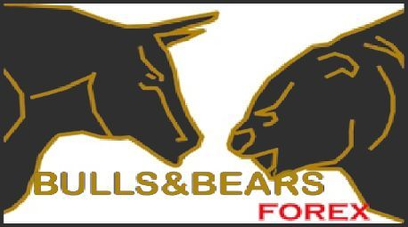 Bulls And Bears Forex Ltd Bears Bulls Forex Forex Trading