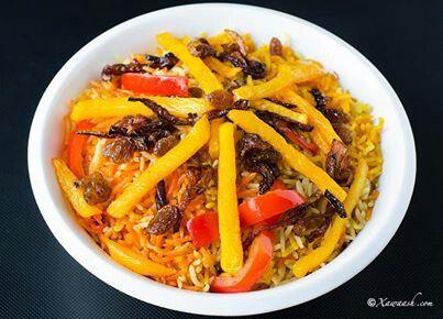 Somali food xawaash somali food network pinterest somali somali food xawaash somali food network pinterest somali foods and african recipes forumfinder Images