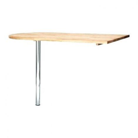collection de table haute cuisine ikea