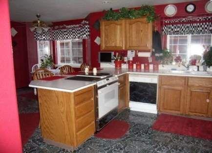 21 Ideas Kitchen Decor Ideas Themes Apple Decorations Apple Kitchen Decor Kitchen Decor Kitchen Decor Modern