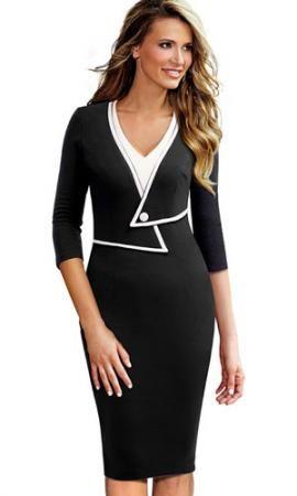 Bayan Elbise Polyester Abiye Elbise Kisa Abiyeler Uzun Abiye Online Abiye Ucuz Elbise Bayan Elbise 4 Moda Stilleri Moda Kiyafetler Midi Elbise