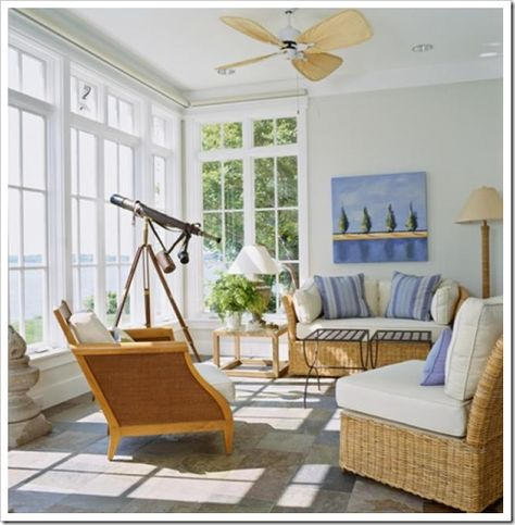 How To Choose Colour For A North Facing Room Colonial And Bedrooms
