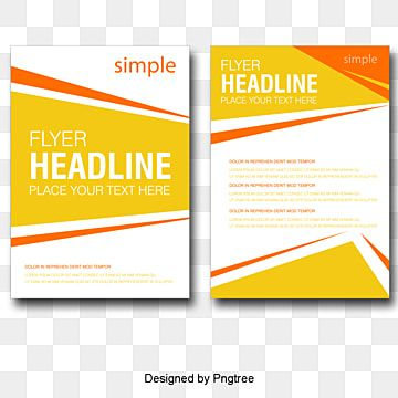 เทมเพลตโปสเตอร เทมเพลตโปสเตอร แผงพ นหล ง แผงเวกเตอร ภาพ Png และ Psd สำหร บดาวน โหลดฟร Brochure Cover Design Flyer Design Geometric Pattern Background