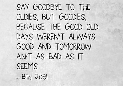 Relive Sweet Memories With With These Good Old Days Quotes Enkiquotes Memories Quotes Old Love Quotes Old Memories Quotes