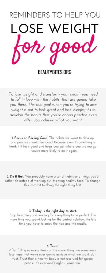 Pin On Healthy Foods And Tips