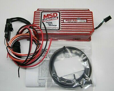 Pin On Ignition Systems Car And Truck Parts