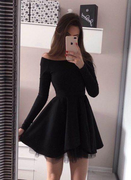 Pin De Dayana Fernández En Dresses En 2019 Ropa De Moda