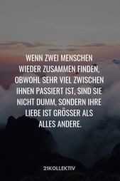 Visit our website for more great quotes and quotes. | #Lebensweisheiten ... - #great #lebensweisheiten #quotes #visit #website - #QuotesTo