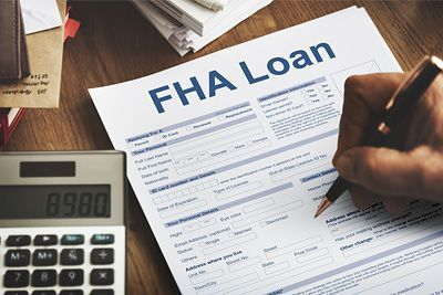 Government Loans What They Are And When You Might Want One