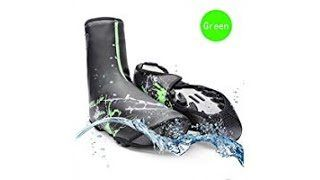 Great Endura Overshoes Deals Basecamp Cycling Shoe Covers